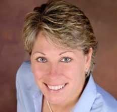 VALERIE JURIK-HENRY, Certified Aging In Place Specialist
